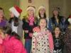 christmas-festivities-2011-113