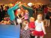 christmas-festivities-2011-132